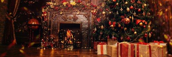 Especial Navidad en hotel 4* en Lloret de Mar (Costa Brava)