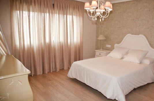 Galicia hotel con encanto en sanxenxo - Galicia hoteles con encanto ...